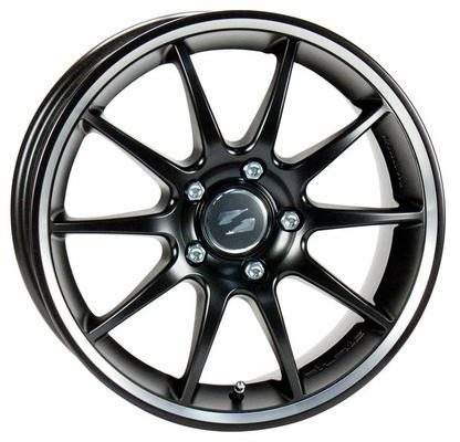 SR500 Sport 17x7
