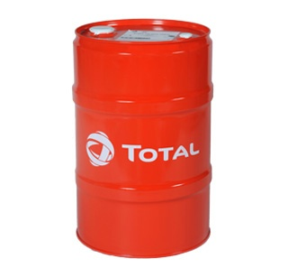 TOTAL QUARTZ 9000 FUTURE NFC 5W30 208L