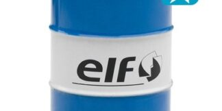 ELF FULLTECH FE 5W30 C4 208L