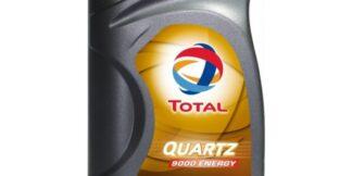 TOTAL QUARTZ 9000 ENERGY 0W30 1L