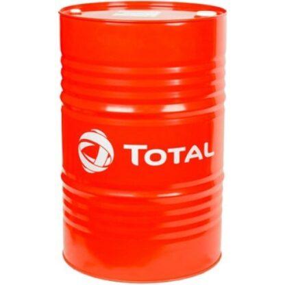 TOTAL RUBIA TIR 7900 15W40 208L