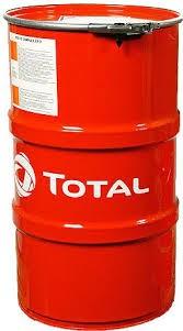 TOTAL QUARTZ 9000 ENERGY 5W40 208L