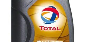 TOTAL QUARTZ 9000 FUTURE ECOB 5W20 1L