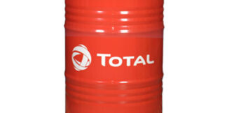 TOTAL QUARTZ INEO ECS 5W30 60L