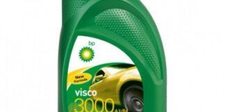 BP VISCO 3000 10W40 1L